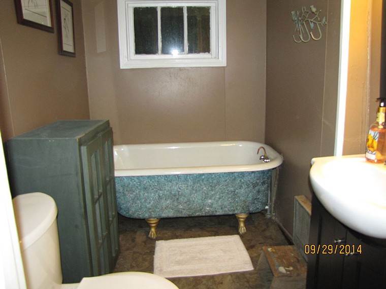 mountain-vacation-rental-clawfoot-tub760x